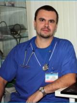 Пода Евгений Владимирович